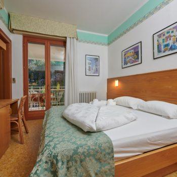 Hotel Eden - Eden Classic 17-27
