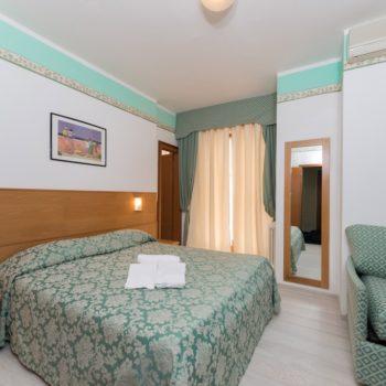 Hotel Eden - Eden Classic 18-28