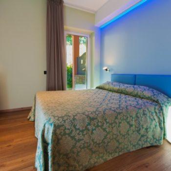 Hotel Eden - Eden Garden Superior 110