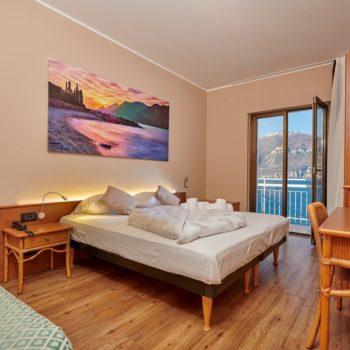Hotel Eden - Eden Lake Superior 33-37