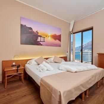 Hotel Eden - Eden Lake Superior 34-36