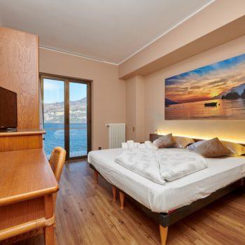 Hotel Eden - Eden Lake Superior 35-38