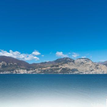 Hotel Eden - Junior Suite Panorama terrazzo vista lago
